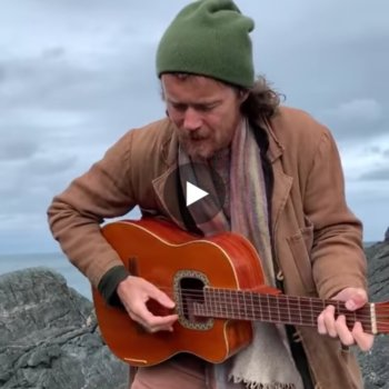 Damien Rice Official Website - Music, Tour, News, Community